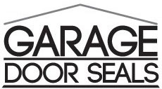 Seal your garage doors today