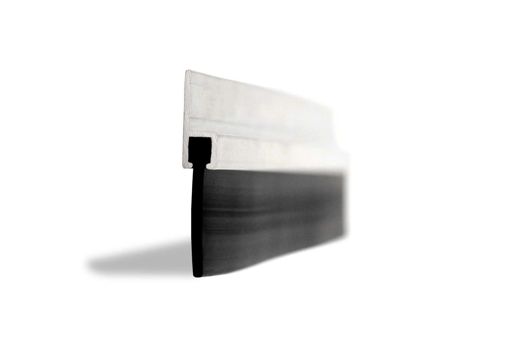 Door seal gasket homesparemain large oven 425mm x 350mm for Door rubber seal