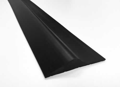 epdm weatherstipping garage seal of extrusion waterproof door prices oem factory rubber new