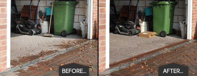garage door seal stripContact Us  Garage Door Seals